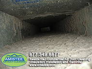 reasonable duct cleaning cost