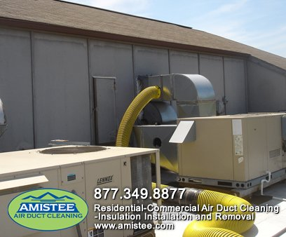 air-handler-cleaning-amistee