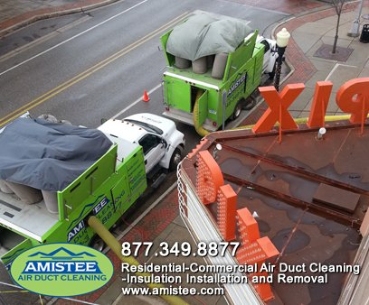 amistee-commercial-duct-trucks