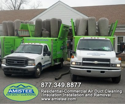 amistee-dryer-vent-cleaning