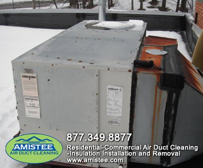 hvac-unit-on-commercial-building
