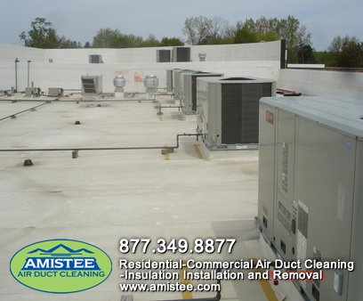 rooftop-commercial-hvac-unit