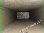 cleanse ducts addison township