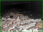 dirty ducts need cleaning addison township