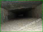 muddy ducts addison township
