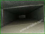 restore ducts after cleaning addison township