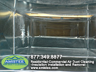 looking for best duct service?
